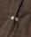 SHIPS(シップス)の「SC: BAIRD MCNUTT リネン リラックス 7スリーブ カプリ シャツ(シャツ/ブラウス)」|詳細画像
