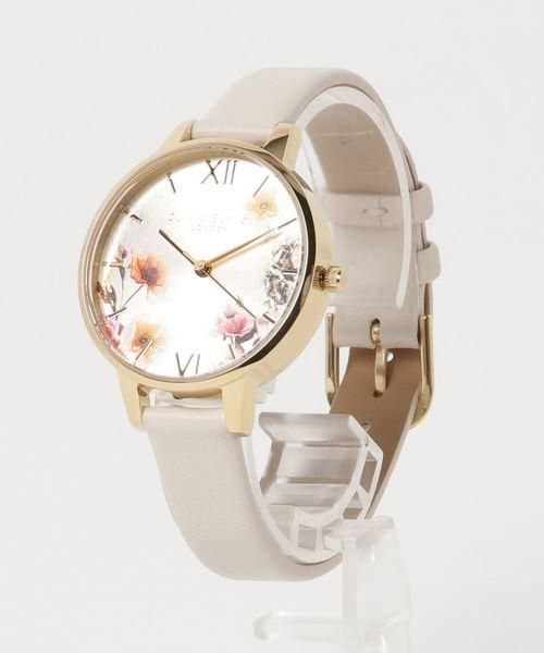 色々な OLIVIA BURTON/ BURTON Ray OB16EG118 34mm(腕時計)|Ray/ BEAMS(レイビームス)のファッション通販, 1号店:94f179f1 --- withdraw.getarkin.de
