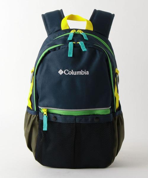 Columbia(コロンビア)PSYバックパック 12L