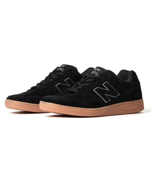 New Balance(ニューバランス)の「CT288(スニー
