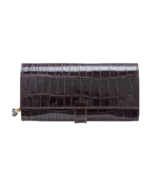 高級感 ウォレット3005/SA(財布)|Felisi(フェリージ)のファッション通販, みえけん:71f09297 --- blog.buypower.ng
