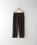 Steven Alan | <Steven Alan> O/D NYLON OX SUPER BAGGY TAPERED/パンツ(パンツ)
