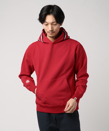 SHARK PULLOVER HOODIE M(パーカー)