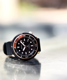 JOURNAL STANDARD(ジャーナルスタンダード)のSeiko Prospex Diver Scuba LOWERCASE Limited Edition JS EXCLUSIVE Model#(腕時計)