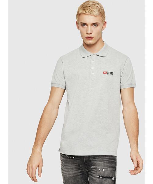 値引きする メンズ ポロシャツ ロゴデザインポロ, MCタイヤストア Vai Com Deus 9d79a516