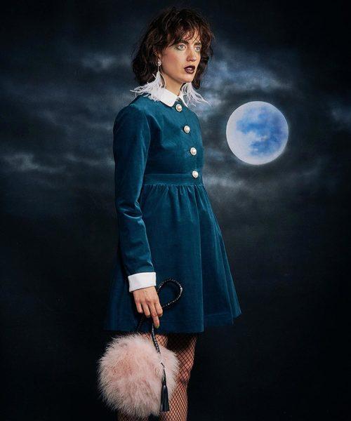 正規代理店 Doll Dress(ワンピース) PAMEO PAMEO POSE(パメオポーズ)のファッション通販, 中古専門店コトノハシニアカー:0b8c6221 --- 5613dcaibao.eu.org