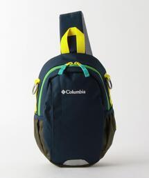 Columbia(コロンビア)PSYボディバッグ 5L