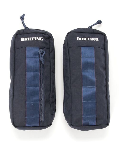 SEPARATE SHOES CASE