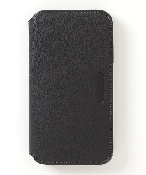 4_S05_02 / Folio iphone11 Case