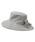 Live in comfort(リブインコンフォート)の「リブ イン コンフォート 髪の毛を結んだままかぶれる!つば広UVカット帽子    (ハット)」 詳細画像