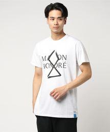 T-Shirt Jessica White(Tシャツ/カットソー)
