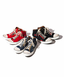 glamb / グラム Grunge sneakers / グランジスニーカー GB0219/AC10(スニーカー)