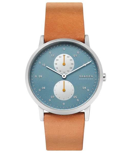 【お取り寄せ】 KRISTOFFER SKW6526(腕時計)|SKAGEN(スカーゲン)のファッション通販, 内之浦町:5e9dfa09 --- wm2018-infos.de