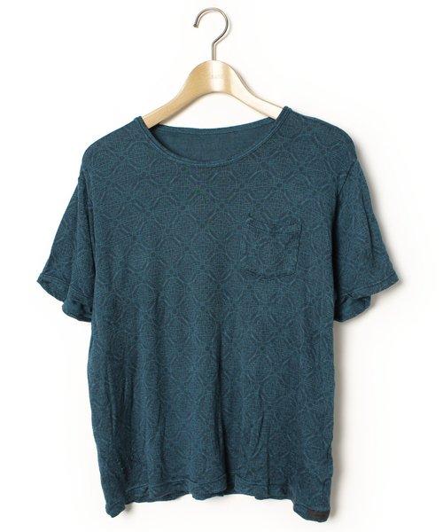 大特価 【セール/ブランド古着】半袖Tシャツ(Tシャツ/カットソー)|L(R)OOM(ルーム)のファッション通販 - USED, 安芸郡:cd217a86 --- vertriebsrally.de