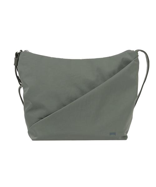 【再入荷!】 [カンペール] RINNA RINNA CAMPER ショルダーバッグ(ショルダーバッグ) BAG,カンペール CAMPER(カンペール)のファッション通販, 新十津川町:f7048a79 --- innorec.de