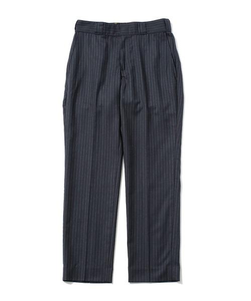 激安特価  Dickies/別注ストライプパンツ(パンツ) Dickies(ディッキーズ)のファッション通販, ビックマート:f16ebb71 --- 5613dcaibao.eu.org