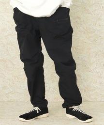 【MOUNTAIN SMITH/マウンテンスミス】2020SS Garfield Pantsブラック