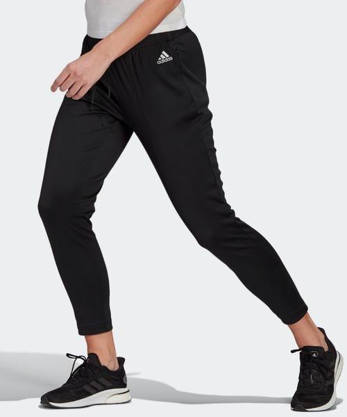 アディダス スポーツウェア モースト バーサタイル プレーヤー パンツ [adidas Sportswear Most Versatile Player Pants]