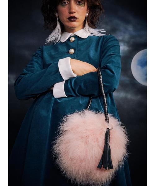 人気大割引 Lilith Bomb PAMEO Bomb Bag(ハンドバッグ)|PAMEO POSE(パメオポーズ)のファッション通販, ジュエリー成城フリッガ:73d53464 --- ulasuga-guggen.de