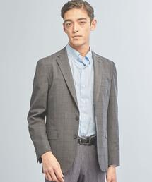 【WORK TRIP OUTFITS】★WTO TW/W Pライナー NT HP-ジャケット<スリムフィット><取り外し可能なライナー付き>