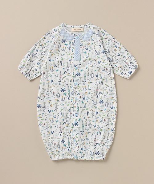 THEO兼用ドレス