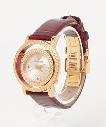 VERSACE   レディース 腕時計(腕時計)
