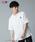 ジョジョの奇妙な冒険(ジョジョノキミョウナボウケン)の「【ジョジョの奇妙な冒険】ブローノ・ブチャラティ/エクスクルーシブスタンドTシャツ/JOJO(Tシャツ/カットソー)」|ホワイト