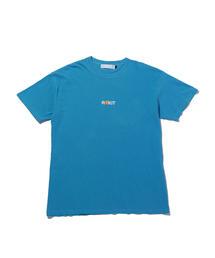 <ROKIT> MINIBOLT TEE/Tシャツ