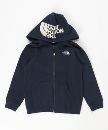 THE NORTH FACE(ザノースフェイス)のザ ノース フェイス  THE NORTH FACE REARVIEW FZIP HD(パーカー)