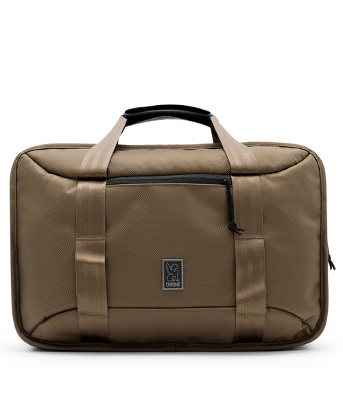 高級素材使用ブランド VEGA/ ベガ(ビジネスバッグ)/|CHROME(クロム)のファッション通販, LADYCOCO:2cd57889 --- 5613dcaibao.eu.org