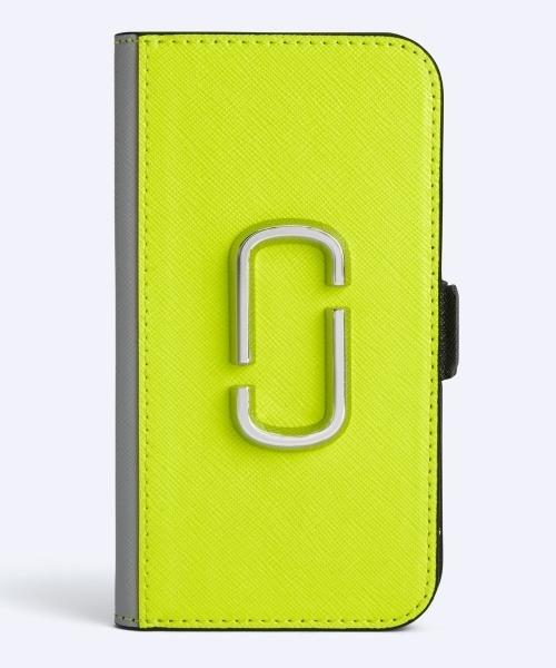 baec25c60f MARC JACOBS(マークジェイコブス)のPHONEケース/スナップショット スマートフォン カバー ケース iPhone7