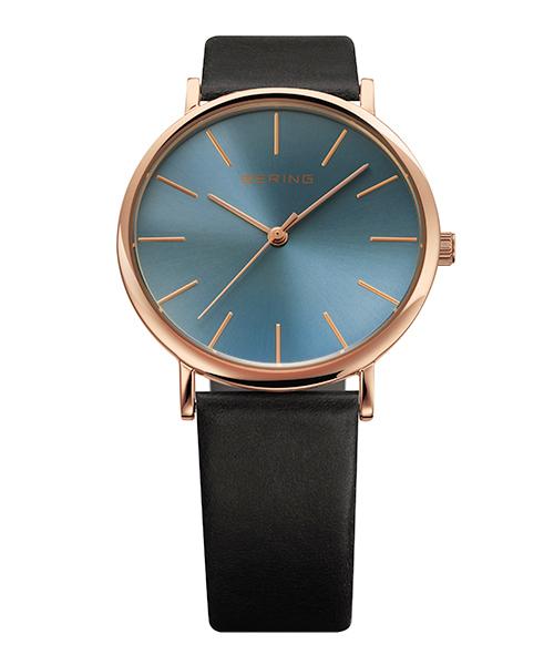華麗 BERING Watch/ ベーリング    /      Watch 13436-468(腕時計)|BERING(ベーリング)のファッション通販, バウムハウス樹凛:befd3cec --- steuergraefe.de