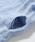 HOLIDAY(ホリデイ)の「RAMIE SLIT DRESS ラミースリットドレス(ワンピース)」|詳細画像