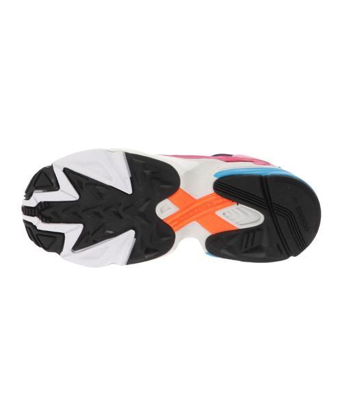 adidas FALCON CDR16 スニーカー