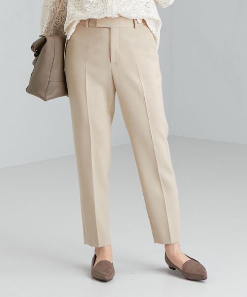 [1_OF MINE] ◆FFC スティック パンツ <34-42サイズ>
