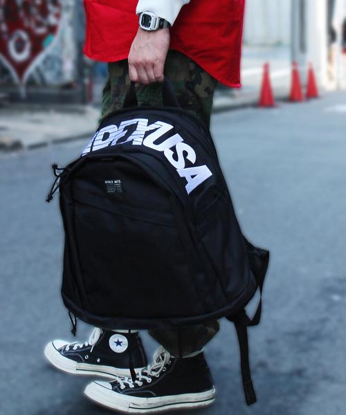 品揃え豊富で AVIREX×NEW ERA/ アヴィレックス×ニューエラ/ Sports ×NEW Pack/ Pack/ スポーツパック(バックパック Sports/リュック)|NEW ERA(ニューエラ)のファッション通販, Gambaru ショップ:492618a6 --- skoda-tmn.ru
