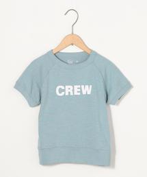 【新色登場・coen キッズ / ジュニア】コーエン university team Tシャツ