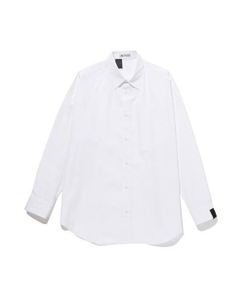 【25%OFF】 FALL2019 DRESS N.HOOLYWOOD DRESS SHIRT(シャツ/ブラウス)|N.HOOLYWOOD COMPILE(N.ハリウッド コンパイル)のファッション通販, 銚子の高級干物専門店 103fish:28d58f9d --- blog.buypower.ng