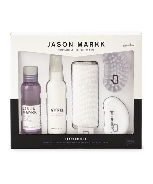JASON MARKK / スターターセット