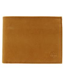 Timberland(ティンバーランド)のストラザム ラージビフォルド ウィズ リムーバブルIDケース(財布/カードケース/ウォレット)(財布)