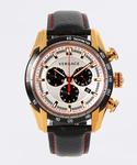 VERSACE   メンズ 腕時計(腕時計)