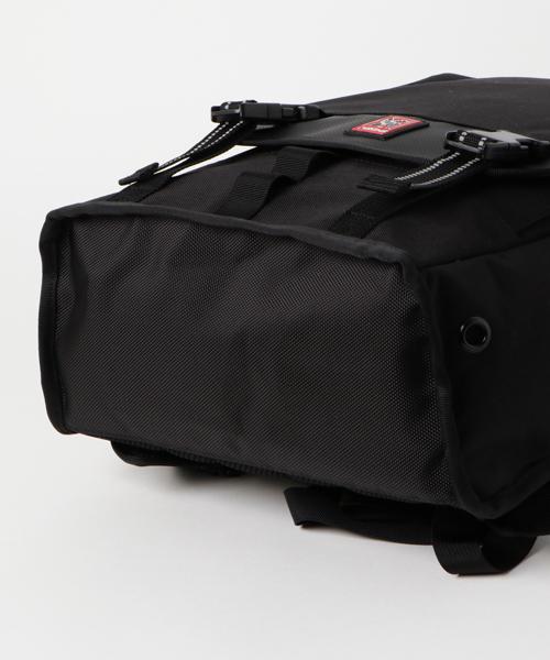 CHROME(クローム)SOMA PACK ソーマ デイパック BG-211