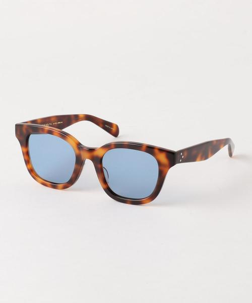 BY by KANEKO OPTICAL Dylan SLGS/アイウェア MADE IN JAPAN