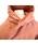 CALMIA(カルミア)の「ビッグフリルポケットジャケット(80〜120cm)(ダウンジャケット/コート)」|詳細画像