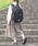 RETROGIRL(レトロガール)の「たかあしあかり×RETROGIRLウエストタックジャンスカ(ワンピース)」|詳細画像