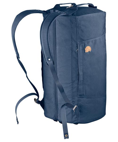 Splitpack Large  (FJALLRAVEN/フェールラーベン)