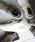 MEN'S MELROSE(メンズ メルローズ)の「le coq sportif ル コック スポルティフ別注スニーカーOMICRON(スニーカー)」|詳細画像