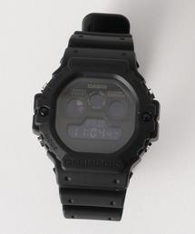 <G-SHOCK> DW-5900 BB/腕時計