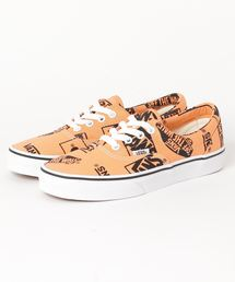 <VANS>ERA LOGO MIX/スニーカー