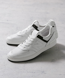 New Balance(ニューバランス)のNEW BALANCE AM574 UR EXCLUSIVE(スニーカー)
